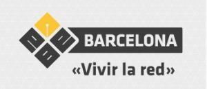 EBE Barcelona Vivir la red