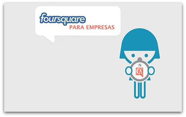 foursquare_para_empresas_clara_avila