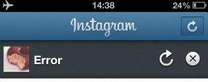 error_instagram