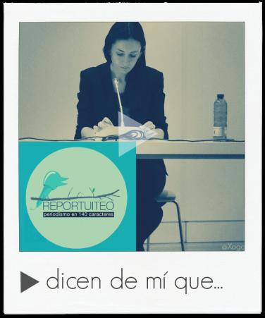 laura_camino_dicen_de_mí