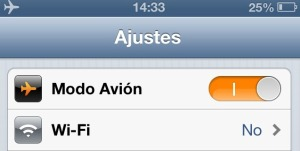 modo_avion