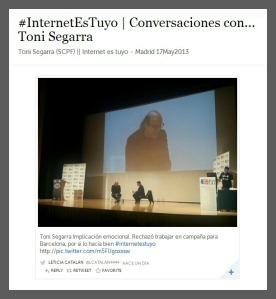 storify_conversaciones