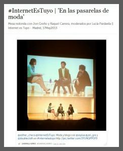 storify_moda