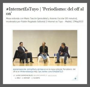 storify_periodismo