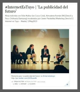 storify_publicidad