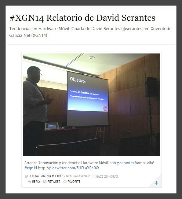 storify_serantes