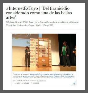 storify_tiranicidio