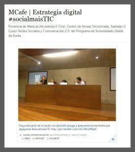 storify_mcafe