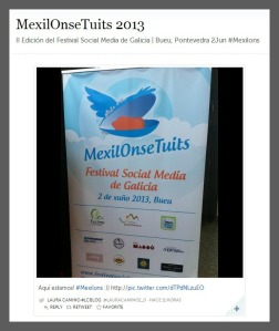 storify_mexilonsetuits_2013