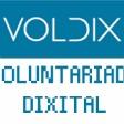 Voluntariado Dixital