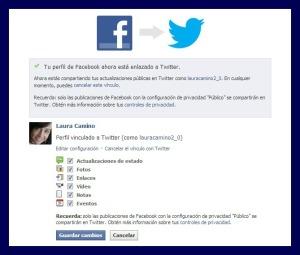 facebook_twitter2