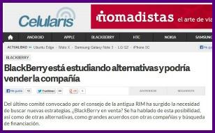 titular_mentira1