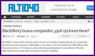 titular_mentira2