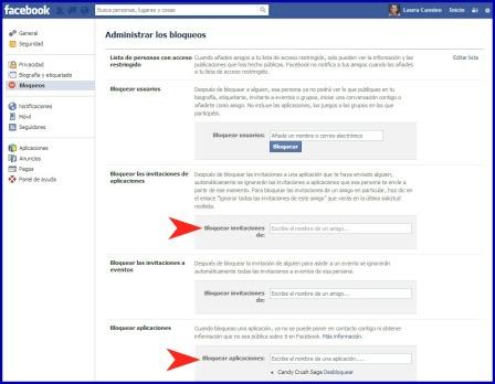 bloquear_FB