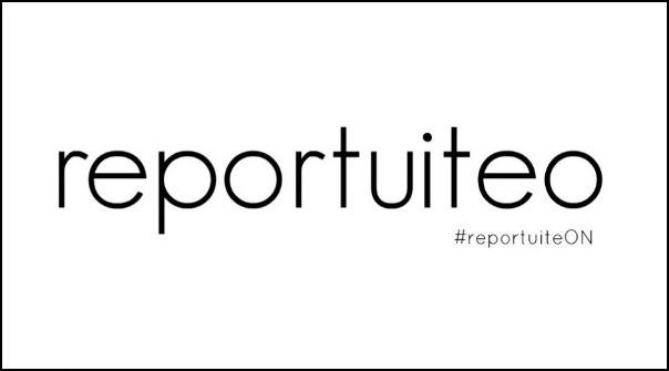 reportuiteo_portada