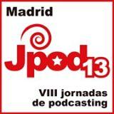 JPod13
