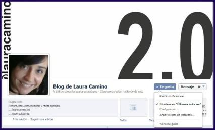 páginas_facebook_lauracamino