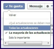 páginas_facebook_me_gusta_actualizaciones