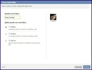 páginas_facebook_me_gusta_listas