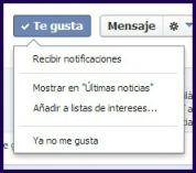 páginas_facebook_me_gusta_silenciado