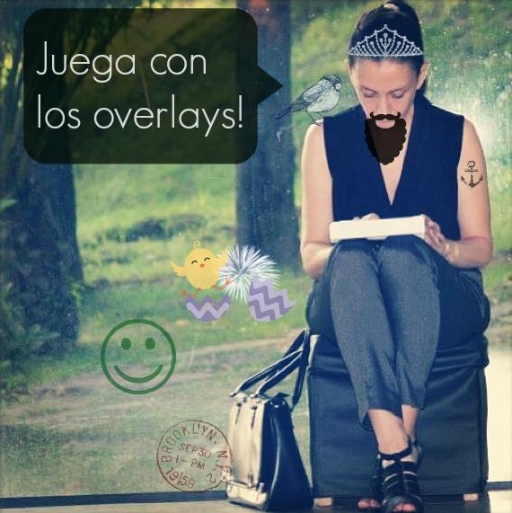 picmonkey_reportuitera_overlays_juega