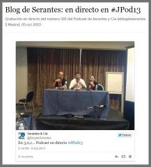 storify_blogdeserantes_jpod13