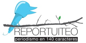 LOGO_reportuiteo