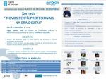programa_empregoDIX
