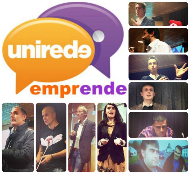 Unirede_Emprende