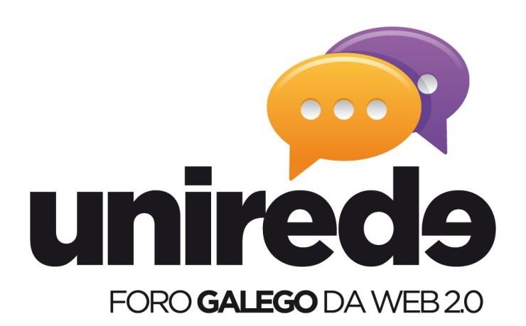 unirede_logo
