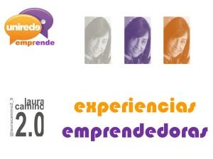 Foro_Unirede_Emprende