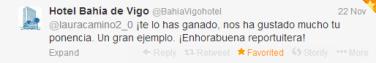 hotel_bahia_vigo_respuesta_tweet