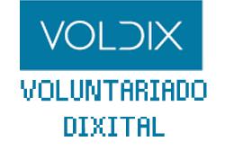 Voluntariado_Dixital_logo