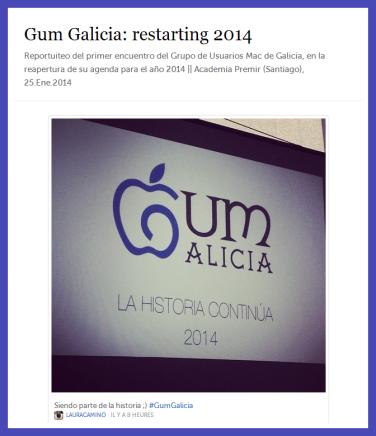 gum_galicia_2014_reportuiteo_storify