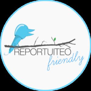 reportuiteo_friendly_blanco_borde_azul