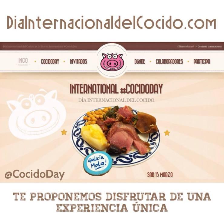pantallazo_web_cocido_day