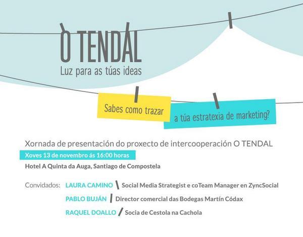 programa_o_tendal